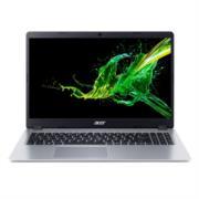 "Laptop Acer Aspire 5 A515-43-R7QN 15.6"" AMD R7 3700U Disco duro 2 TB Ram 8 GB Windows 10 Home Color Plata"