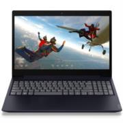 "Laptop Lenovo Ideapad L340-15API 15.6"" AMD R5 3500U Disco duro 2 TB Ram 8 GB Windows 10 Home"