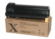 TONER XEROX 700 AMARILLO