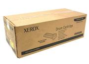 TAMBOR XEROX CRU 22K WC5020