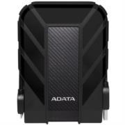 DISCO DURO ADATA EXTERNO SPORT USB 3.0 1TB NEGRO