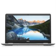 """Laptop Dell Inspiron 15-5584 15.6"""" Intel Core i7 8565U Disco duro 2 TB Ram 8 GB Windows 10 Home Color Plata"""