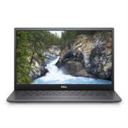 """Laptop Dell Vostro 5390 13.3"""" Intel Core i7 8565U Disco duro 256 GB SSD Ram 8 GB Windows 10 Pro Color Gris"""