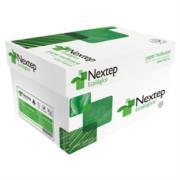 Papel Copiadora Nextep Carta Ecológico 93% C/5000